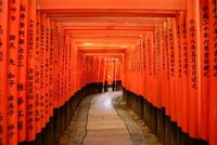 Fushimi_inari_shrine.jpg