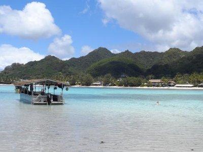 koka-lagoon-cruises