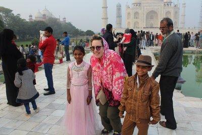 Agra__58_.jpg