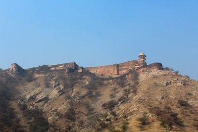 Jaipur__112_.jpg