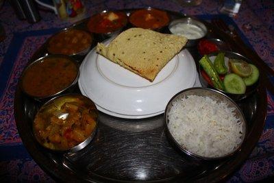 Jaipur__73_.jpg