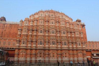Jaipur (74)