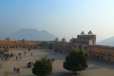 Jaipur (88)