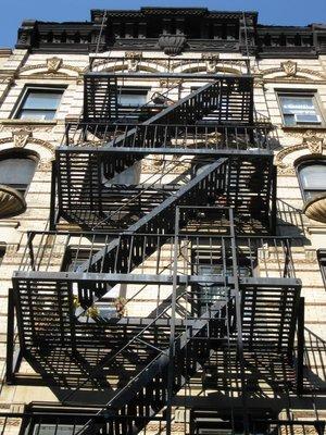 01_-_Stairs.jpg