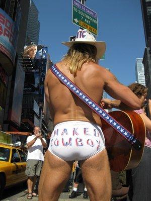 05_-_Naked_Cowboy.jpg