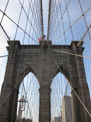 08_-_B_Bridge.jpg