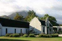 Classic Stellenbosch