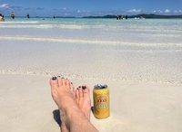 beach_beer.jpg