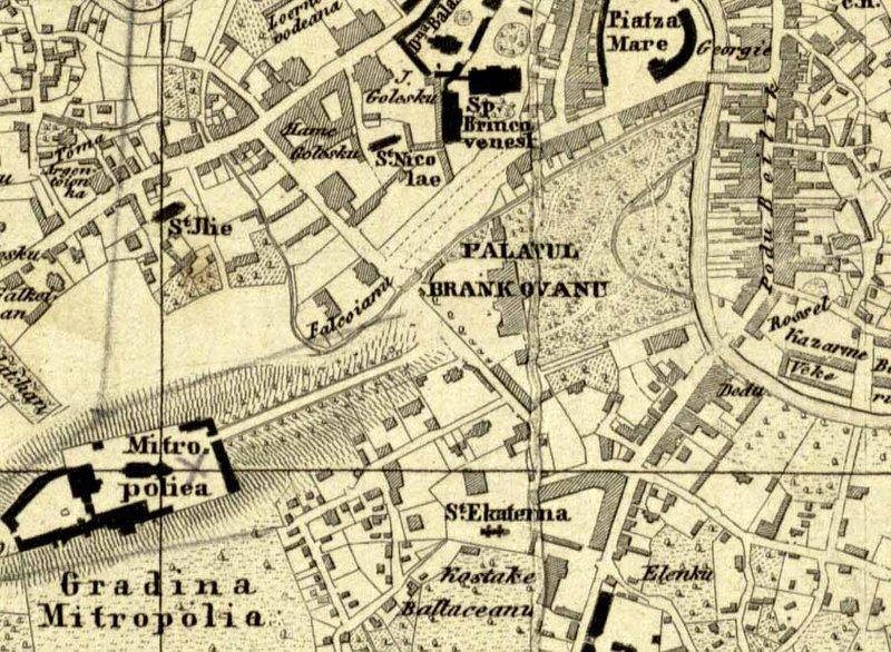 large_02-1852-pl-Borroczyn.jpg