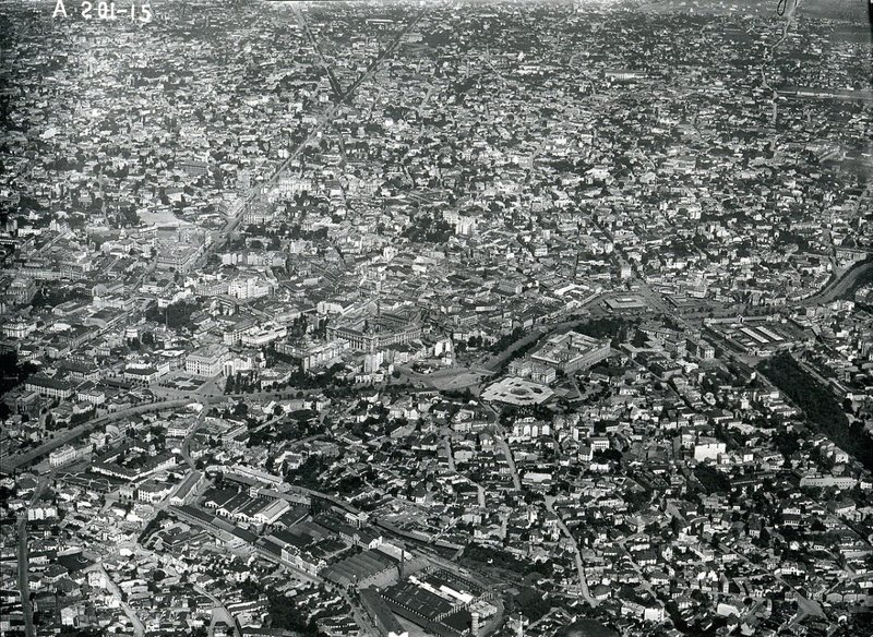 large_1280px-Bucharest_in_1927.jpg