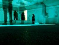 Olocaust monument