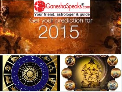 Free Cancer horoscope - Get Cancer Horoscope Free at Ganeshaspeaks.com