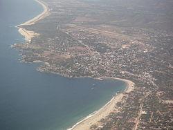 250px-Mexi..ido-Airview.jpg