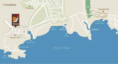 mapa_eng.jpg