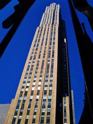 1-2-Rockefeller_Center.jpg