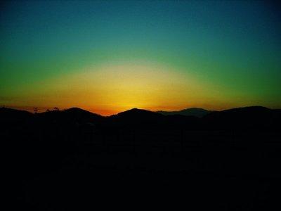 1-Tucson_soluppg_ng.jpg