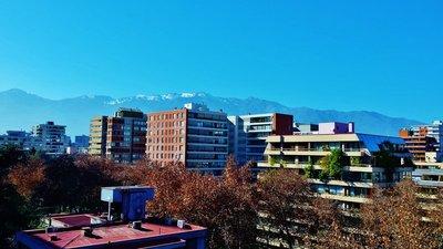 1-Utsikt_M..gh_Santiago.jpg