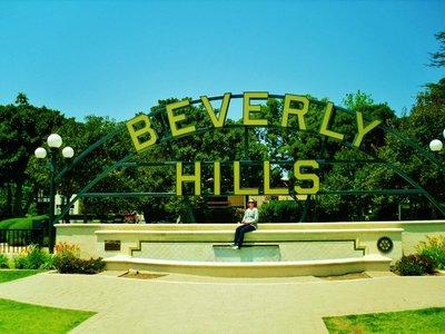 100-Beverly_Hills.jpg