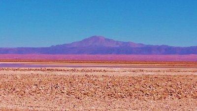 11-Atacama_Salt_Flat.jpg