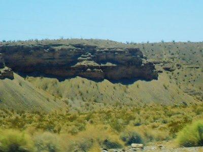 11-Mot_Death_Valley.jpg