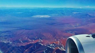 11-Mot_San.._de_Atacama.jpg