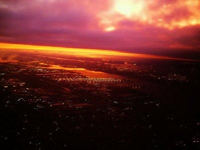 11-Newark_..t_l_Airport.jpg