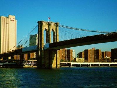 110-Brooklyn_Bridge.jpg