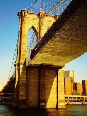 122-Brooklyn_Bridge.jpg