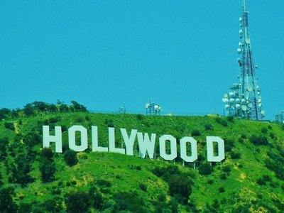 122-Hollywood_Tour.jpg