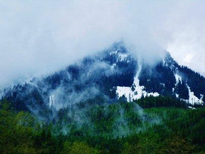 133-Cascade_Range.jpg