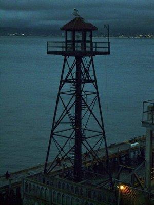 144-Vakttorn.jpg