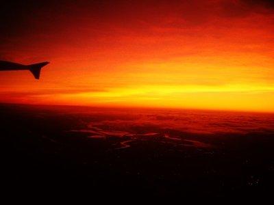 15-In_the_air.jpg