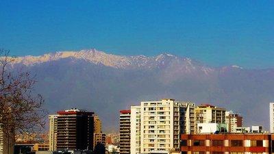 15-Santiago.jpg