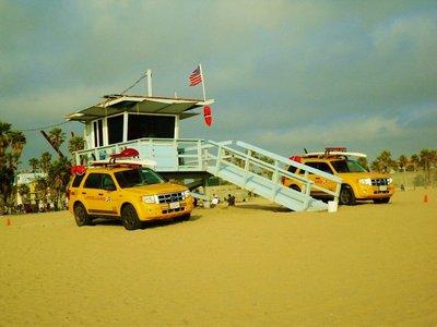 153-Venice_Beach.jpg