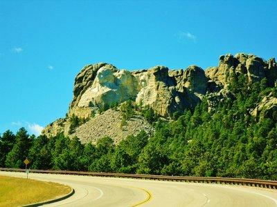 16-Mount_Rushmore.jpg