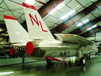 18-F14_Tomcat.jpg