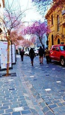2-Barrio_Par_s-Londres.jpg