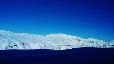 2-Mot_Valle_Nevado.jpg