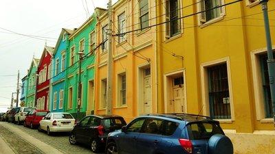 217-Valparaiso.jpg