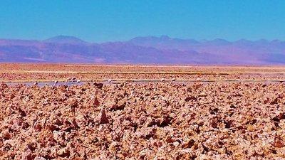 22-Atacama_Salt_Flat.jpg