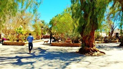 23-San_Pedro_de_Atacama.jpg