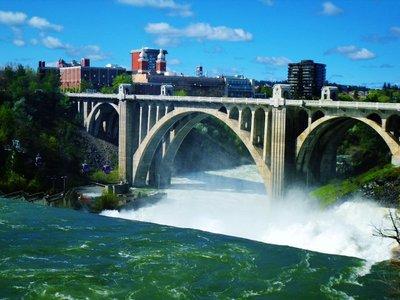 23-Spokane_River.jpg