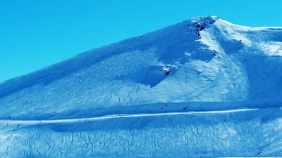 23-Valle_Nevado.jpg