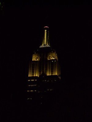 26-Empire_State_Building.jpg