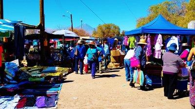 27-San_Pedro_de_Atacama.jpg