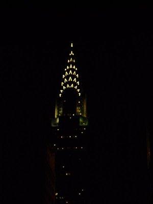 28-Chrysler_Building.jpg