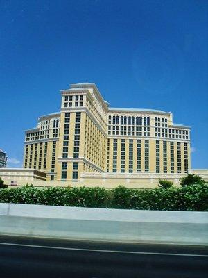 30-Las_Vegas.jpg