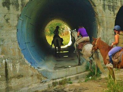 30-anna_i_tunneln.jpg
