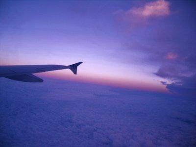 32-In_the_air.jpg