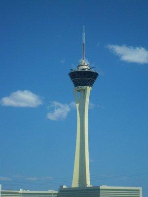 32-Las_Vegas.jpg